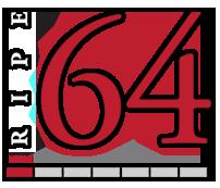 RIPE 64