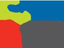 Stelkom Elektro Logo