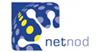 Netnod Logo